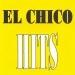 El Chico - Hits