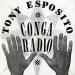 Conga Radio