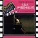 Lina Wertmuller : Serie Ciak
