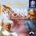 Sinfonia Vaticana: L'arte dello Spirito