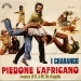 Piedone l'Africano (Piedone the African)