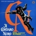 Il corsaro nero (The Black Corsair)
