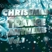 Christmas Trance Anthems, Vol.1
