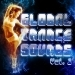 Global Trance Sounds, Vol.1