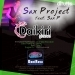 Sax project