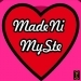 My Ste