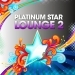 Platinum Star Lounge, Vol.2
