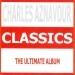 Classics - Charles Aznavour