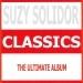 Classics : Suzy Solidor