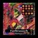 Farbraush