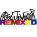 Absolute Wonder Remixed