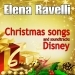 Christmas Songs and Soundtracks Disney