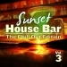 Sunset House Bar, Vol.3