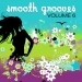 Smooth Grooves, Vol. 6