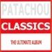 Classics : Patachou