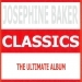 Classics : Joséphine Baker
