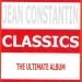 Classics - Jean Constantin