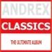 Classics : Andrex