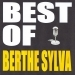 Best of Berthe Sylva