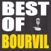 Best of Bourvil