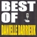 Best of Danielle Darrieux