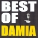 Best of Damia