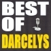 Best of Darcelys