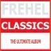 Classics - Fréhel