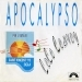 Apocalypso