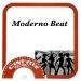 Moderno Beat