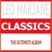 Classics : Leo Marjane