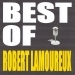 Best of Robert Lamoureux