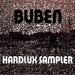 Hardlux Sampler