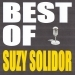 Best of Suzy Solidor