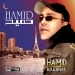 HAMID