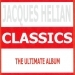 Classics - Jacques Hélian