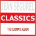 Classics - Jean Ségurel : The Ultimate Album