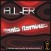Roots Remixes