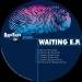 Waiting - EP