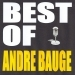 Best of André Bauge