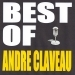 Best of André Claveau