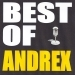 Best of Andrex