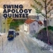 Swing Apology Quintet