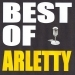 Best of arletty