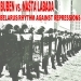 Belarus/Rhythm Against Repressions