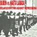 Belarus/Rhythm Against Repressions