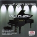 Giacomo Puccini's Melodies