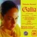 Charles Gounod : Gallia