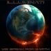 We Speak for Earth