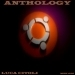 Anthology - EP